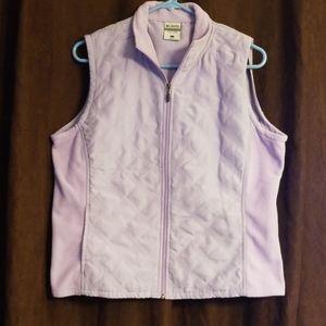Columbia women's vest
